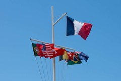 flags-in-st-barts
