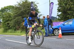 Scottish Veterans' Road Race Championship, 2017. (Paris-Roubaix) Tags: graeme cross scottish veterans road race championship falkirk bike club cowie bicycle racing 2017