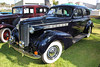 1938 Buick 8/40 Special sedan (sv1ambo) Tags: 1938 buick 840 special sedan