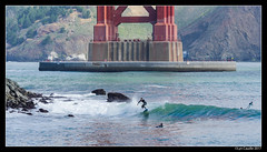 """Surf the Bridge • <a style=""""font-size:0.8em;"""" href=""""http://www.flickr.com/photos/19658346@N02/34465063244/"""" target=""""_blank"""">View on Flickr</a>"""