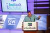 2017 FoodTank Summit (gwsustainabilitycollaborative) Tags: joseandres foodtanksummit