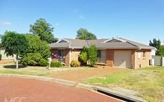 5 Todd Place, Orange NSW