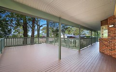 22A Hillcrest Road, Empire Bay NSW