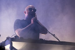 """Moderat - Sonar 2017 - Viernes - 3 - M63C5291 • <a style=""""font-size:0.8em;"""" href=""""http://www.flickr.com/photos/10290099@N07/34551169023/"""" target=""""_blank"""">View on Flickr</a>"""