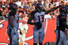 446A0789 (Andy Grosh) Tags: agphotosports tampabaybuccaneers buccaneers chicagobears bears nationalfootballleague nfl professionalfootball nfc nationalfootballconference nfcsouth 813 tampa fl unitedstatesofamerica