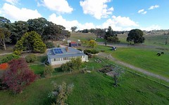 954 Pyramul Road, Mudgee NSW