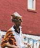 20170617-IMG_0810.jpg (wlker) Tags: usa washington fremontsolsticeparade seattle fremont us america unitedstates fremontsolstice solsticeparade solstice parade bodypaint