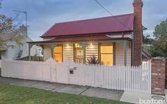 37 Queen Street South, Ballarat VIC