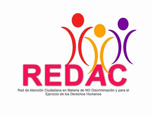 Redac