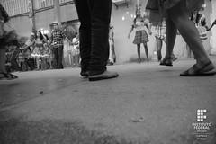 sao_joao_2017_ifs_aju (42) (ifscampusaracaju) Tags: institutofederaldesergipe ifs cefet escolatécnica escola instituto federal educação ciência tecnologia aracaju sergipe nordeste brasil brazil pronatec mulheresmil ensino técnico ensinomédio graduação proeja subsequente campus campi aluno docente professor discente aula foto fotografia retrato digital expansão 2017 sãojoão festajunina junino junho comemoração festejo cultura tradição nordestina música dança quadrilha comidatípica forró xote xaxado baião