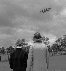 Casablanca drone-style (Peter Branger) Tags: activeassignmentweekly movie humphreybogart casablanca blackwhite drone canoneos7dmarkii canonef24105mmf4lisusm bestofweek1 bestofweek2 bestofweek3