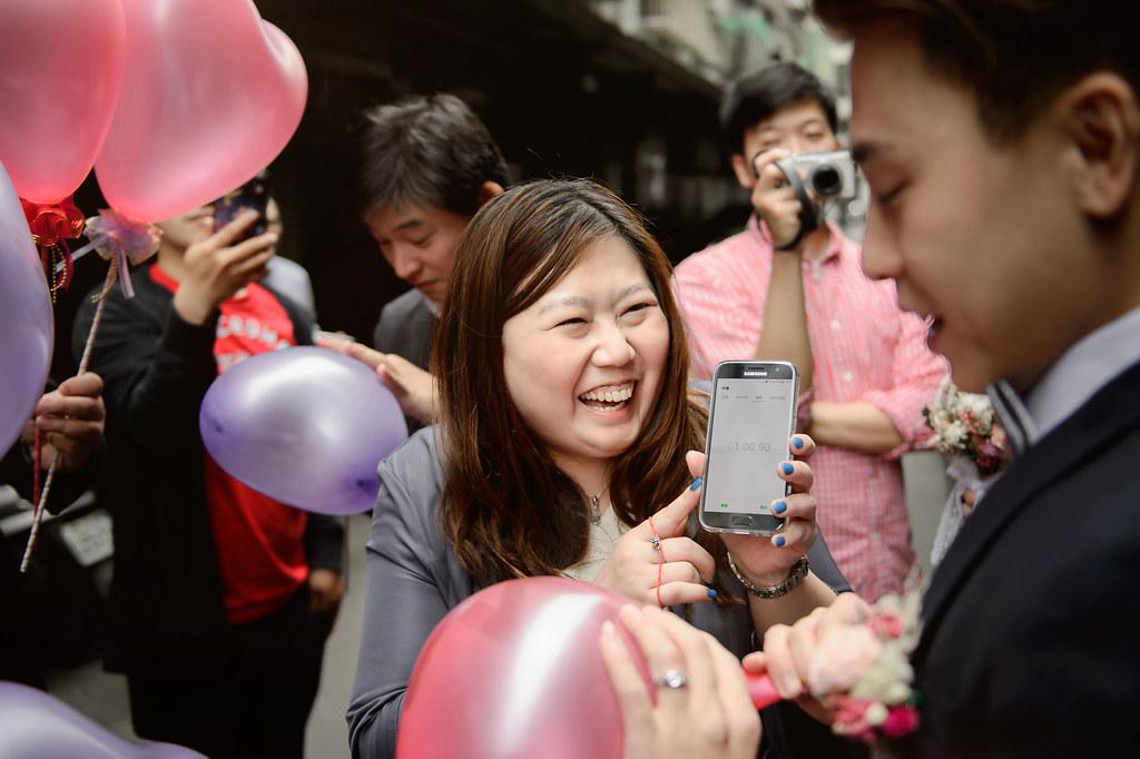 台北婚攝, 守恆婚攝, 婚禮攝影, 婚攝, 婚攝小寶團隊, 婚攝推薦, 新莊典華, 新莊典華婚宴, 新莊典華婚攝-35