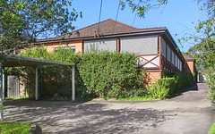 28 Somerville Road, Hornsby Heights NSW
