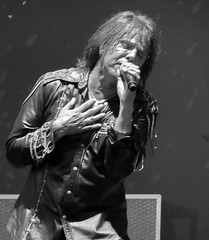 Europe - Graspop 2017 (jschort10) Tags: europe epica black star riders thin lizzy scott gorham dee snider graspop rock 2017 live metalmetal church blue oyster cult as it is