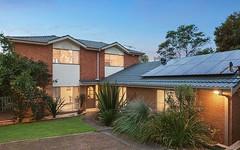 9A Lyne Road, Cheltenham NSW