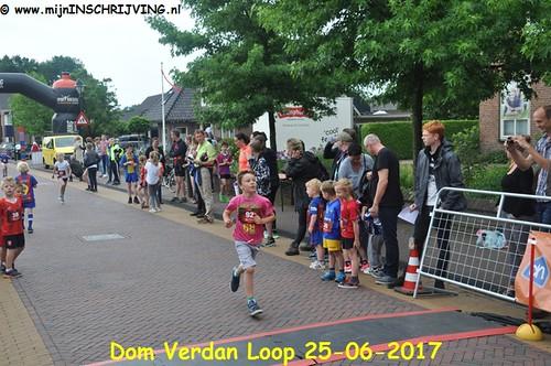 DomVerdan_25_06_2017_0541