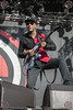PROPHETS OF RAGE @ Firenze 2017 @ 1DX_5688 (hanktattoo) Tags: prophets of rage firenzerock firenze 25th june 2017 hip hop crossover metal rap soul rock roll concert show gig spettacolo against the machine cypress hill public enemy chuck d tom morello dj lord tim commerford brad wilk