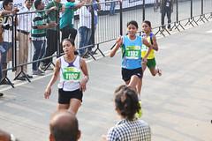 marathon-2013-0099
