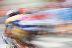 Anything is possible (kceuppens) Tags: antwerpen antwerp bk fiets wielrennen cycling bicycle belgisch kampioenschap lange sluitertijd beweging onscherp nikond810 nikon d810 nikkor70200f4vr nikkor 70200 f4