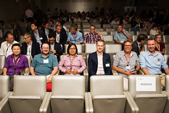 Workplace Pride 2017 International Conference - Low Res Files-251