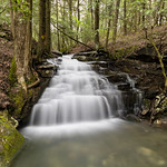 Big Branch Falls thumbnail