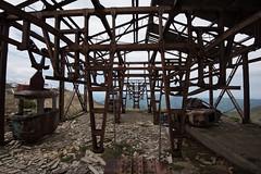 Brezovica, Kosovo (traveller20) Tags: green kosovo kosova brezovica
