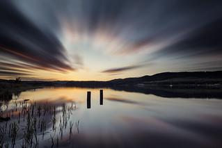 Loch Ore