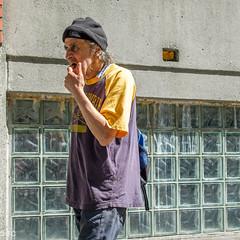 ASCF4356.jpg (Terry Cioni) Tags: vancouver tc xpro2 canadaday2017 dailywalk