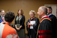 Spring2017Convocation_Nursing_002