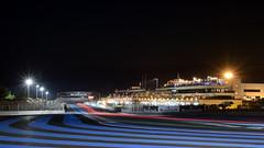 'Roof top party' at Le Castellet ! (Y7Photograφ) Tags: blancpain endurance series httt castellet nikon d3200 motorsport racing race