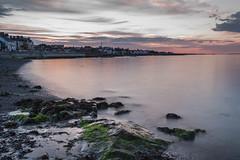 DSC_9128 (Daniel Matt .) Tags: sunset sunsetcolours longexposure lighthouse seascape seashore nikon landscape landscapephotography dawn goldenhour sunsetandsunrise