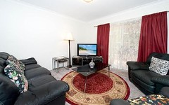 11/7-9 Shenton Avenue, Bankstown NSW