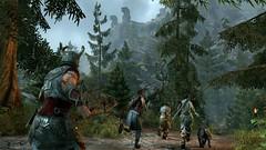 The Elder Scrolls Online - Horns of the Reach (2)