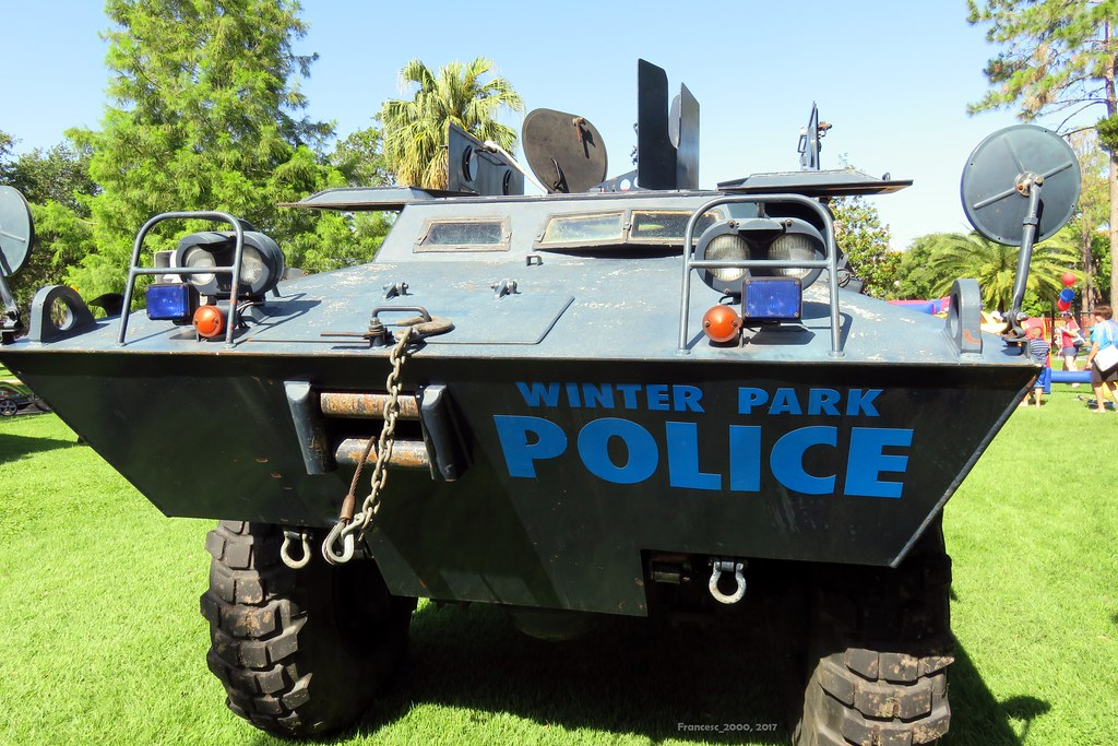 The World 39 S Best Photos Of Police And Swat Flickr Hive Mind