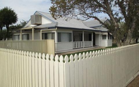 47 Dubbo Street, Coonamble NSW 2829