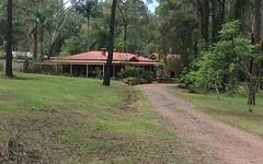 15 Merindah Close, Brandy Hill NSW
