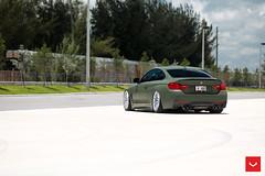 BMW 435i - Hybrid Forged - VFS-4 - Silver - © Vossen Wheels 2017 -1021 (VossenWheels) Tags: 4series 4seriesaftermarketwheels 4serieswheels 435i 435iaftermarketwheels 435iwheels bmw bmw4series bmw4seriesaftermarketwheels bmw4serieswheels bmw435i bmw435iaftermarketwheels bmw435iwheels bmwaftermarketwheels bmwm4 bmwm4aftermarketwheels bmwm4wheels bmwwheels hybridforged m4 m4aftermarketwheels m4wheels silver vfs vfs4 vossen vossenwheels ©vossenwheels2017