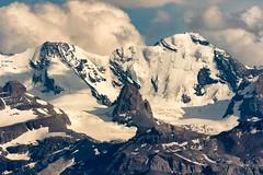 725A8976 Swiss Alps (denn22) Tags: swissalps alpen be ch sch denn22 july 2017 eos7d schweiz switzerland