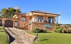 79 Shellharbour Road, Port Kembla NSW