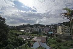 Brinchang (iparky) Tags: cameronhighlands malaysia brinchang