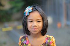Just Plain Cute (swhodgeman) Tags: canon 5div l 50mm 5012 5012l kids girls girl 12 12l