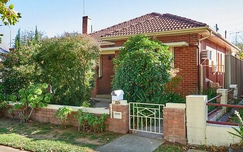 120 Peter St, Wagga Wagga NSW 2650