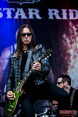 20170708-black star riders-7