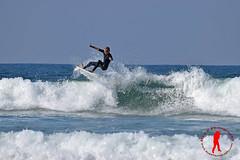 DSC_0115 (Ron Z Photography) Tags: surf surfing surfer city usa surfcityusa hb huntington beach huntingtonbeach pier hbpier huntingtonbeachpier surfsup surfcity surfin surfergirl beachbody beachlife beachlifestyle ronzphotography beachphotographer surfingphotographer surfphotographer surfingislife surfingpictures surfpictures
