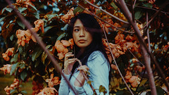IMG_9489-3 (Niko Cezar) Tags: set sail supply co cai pacaon canon portrait university of the philippines up low light 24105 mm 5omm product shot flowers red warm nature hypebeast modern notoriety