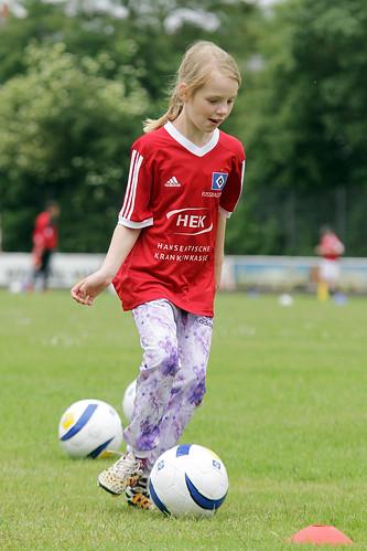 WE-Camp Emden 17.06.17 - s (6)