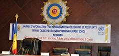 IMG_1704 (UNDP CHAD) Tags: odd sdg snu tchad developement