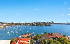 6/45 Wolseley Road, Point Piper NSW