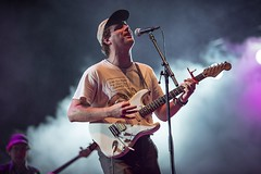 "Mac DeMarco - Primavera Sound 2017 - Viernes - 1 - M63C6495 • <a style=""font-size:0.8em;"" href=""http://www.flickr.com/photos/10290099@N07/35030791056/"" target=""_blank"">View on Flickr</a>"