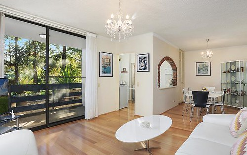 14/438 Mowbray Rd, Lane Cove North NSW 2066